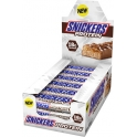 Snickers Protein Bar 18 barritas x 51 gr