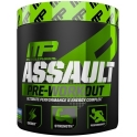 Musclepharm Assault Pre-Workout 222 gr