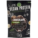 Nutrisslim Nature´s Finest Bio Chocolate All-Body Meal Shake 450 gr