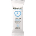 Primal Joy Paleo Bar Coco 1 barrita x 45 gr