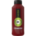 Nutriful Sirope Fresa - Strawberry 265 ml