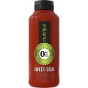 Nutriful Salsa Sweet - Sour 265 ml