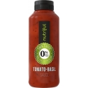 Nutriful Salsa Tomato - Basil 265 ml