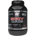 Tegor Sport Body Gain (New) 2 kg