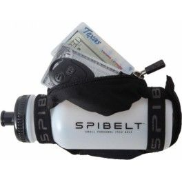 Botella Spibelt 500 ml