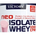 REGALO- Victory Neo Isolate Whey 1 sobre x 15 gr