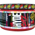 ProSupps Mr Hyde CUTZ 117 gr