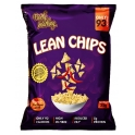 Purely Snacking Lean Chips Thai Sweet Chilli 1 bolsa x 23 gr