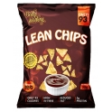 Purely Snacking Lean Chips BBQ 1 bolsa x 23 gr
