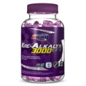 EFX Kre-Alkalyn 3000 240 caps