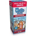 Tongil Osito Sanito Defensor 250 ml