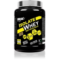 Cad-30/01/18 Best Protein Isolate Whey 2,5 kg