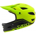 Giro Casco Switchblade MIPS Lima Mate - Negro
