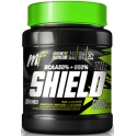 Cad-30/05/18 Menu Fitness The Shield 600 gr