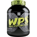 Cad-30/01/18 Soul Project WPS Whey Protein Stack 2 kg