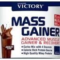 REGALO- Victory Mass Gainer 1 sobre x 50 gr