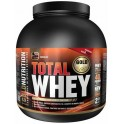 Cad-30/09/18 Gold Nutrition Total Whey 2 kg