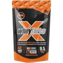 Cad-30/01/18 Gold Nutrition Whey Extreme Force 1 kg