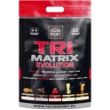 Cad-28/02/19 Tegor Sport Tri Matrix Evolution 2,5 kg