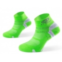 BV Sport Calcetin Running Light One Verde