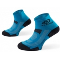 BV Sport Calcetines Running SCR One Azul