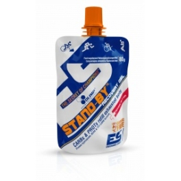 Olimp Stand By Recovery Gel 1 gel x 80 gr