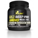 Olimp Gold Beef Pro Amino 300 tabs