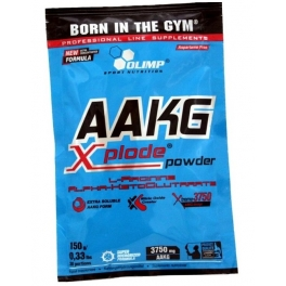Olimp AAKG Xplode Powder 150 gr