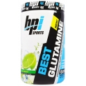 Cad-30/12/18 BPI Sports Best Glutamine 400 gr