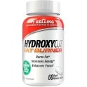 Muscletech Hydroxycut Fat Burner 60 caps