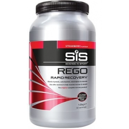 SiS Rego Rapid Recovery 1,6 kg