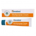 Himalaya Multipurpose Cream Crema Multiusos 20 gr