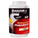 Cad.17/12/17 Overstims Fortalecimiento Muscular 750 gr