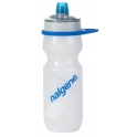 Nalgene Bidon Draft Velo Blanco 650 ml