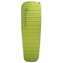 Sea To Summit Comfort Light Selfinflat Regular - Colchoneta Autoinflable Verde