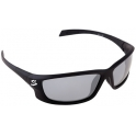 Spiuk Sportline Gafas Spicy Negro Mate - Negro