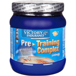 Victory Endurance Pre Training Complex 300 gr