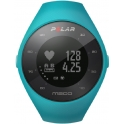 Polar M200 GPS Integrado Azul