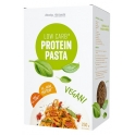 Body Attack Sports Nutrition Low Carb Protein Pasta Vegan 250 gr