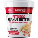 Hero Fitness Peanut Butter 500 gr