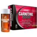 Hero Carnitine 3000 mg 20 viales x 10 ml