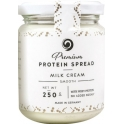 Cad.14/03/18 GOT7 Premium Protein Spread Milk Cream Smooth - Crema de Leche Suave 250 gr