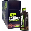 Musclepharm Combat Pro-Gel 12 gel x 46 gr