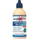 Squirt Lubricantre Seco de Larga Duracion con Base de Ceras 120 ml