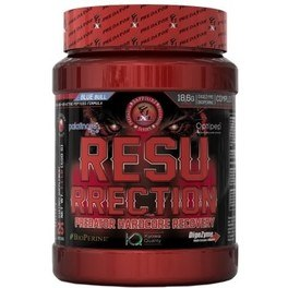 3XL Predator Resurrection 500 gr