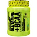 3XL Pure Glutamine + BCAA 500 gr