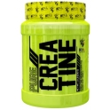 3XL Pure Creatine 500 gr