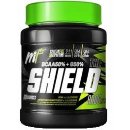 Menu Fitness The Shield 600 gr