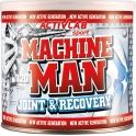 Activlab Sport Machine Man Joint & Recovery 120 caps
