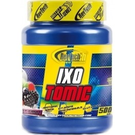 Revtech Performance Nutrition Ixo Tomic 1 kg